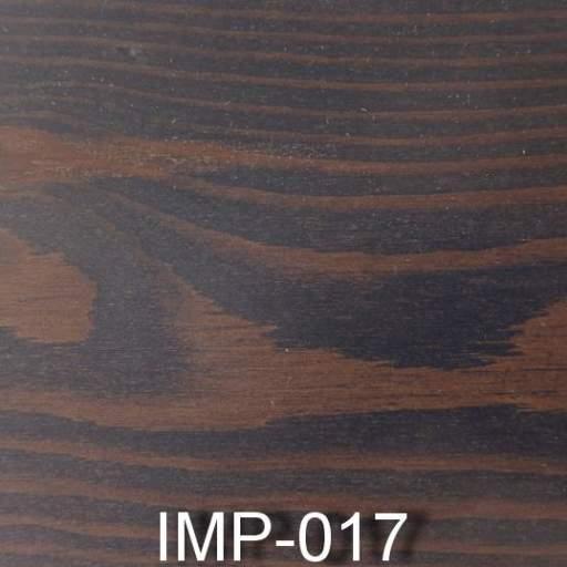 IMP-017 [0]