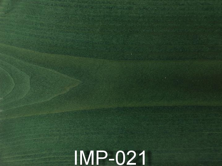IMP-021