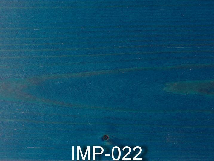 IMP-022