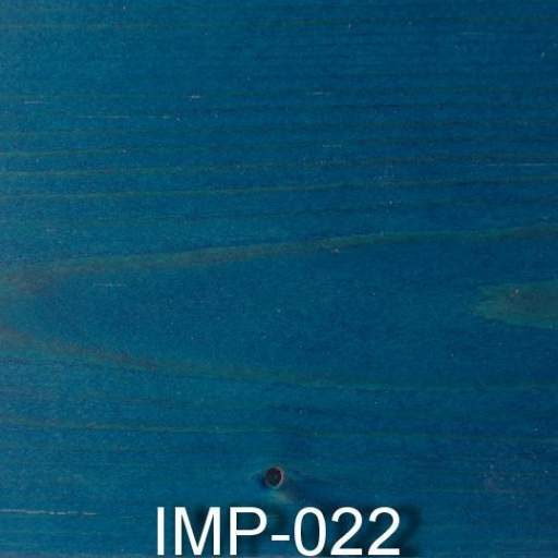 IMP-022 [0]