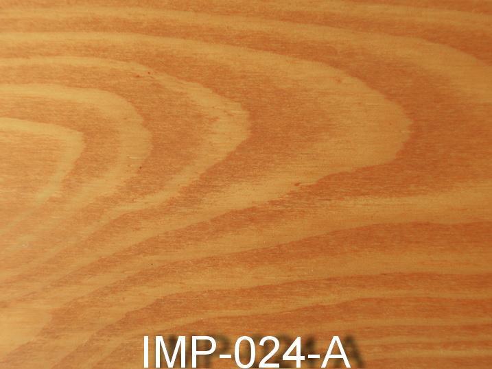 IMP-024-A