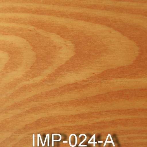 IMP-024-A [0]