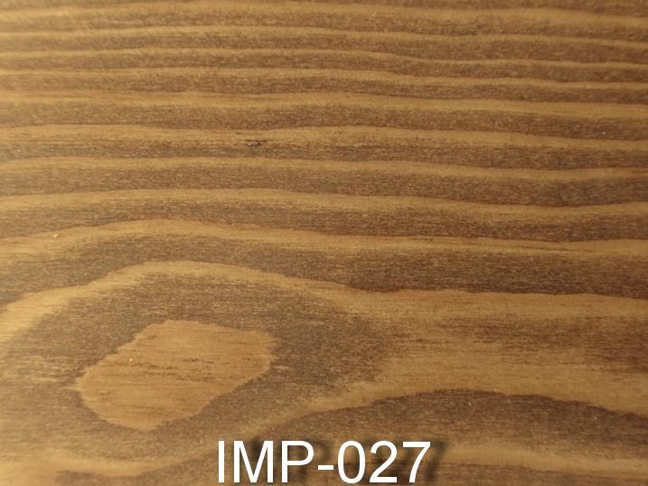IMP-027