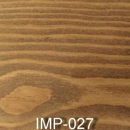 IMP-027 [0]