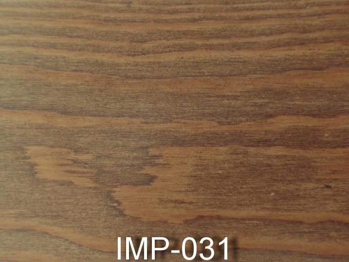 IMP-031