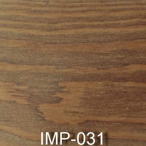 IMP-031 [0]