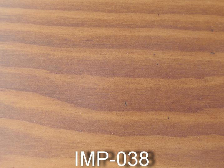 IMP-038