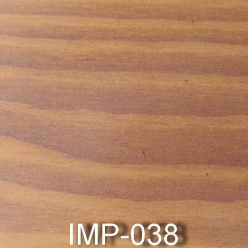 IMP-038 [0]