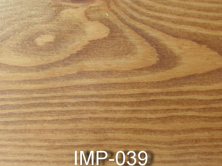 IMP-039