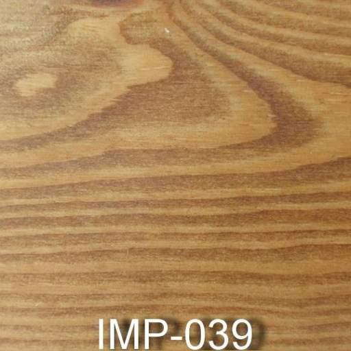 IMP-039 [0]