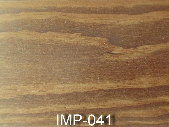 IMP-041