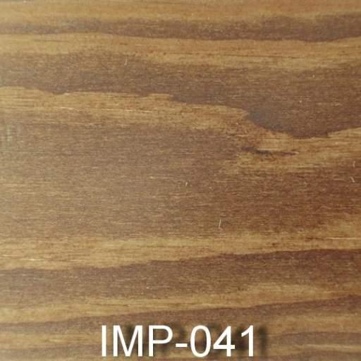 IMP-041 [0]