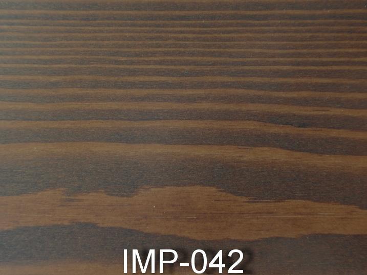 IMP-042
