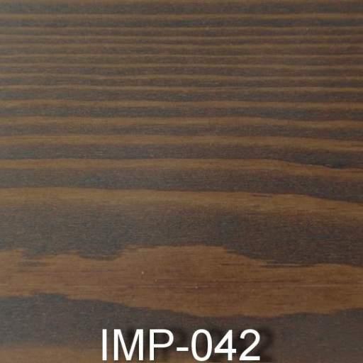IMP-042 [0]