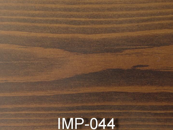 IMP-044