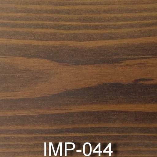 IMP-044 [0]