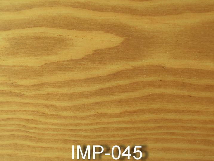 IMP-045