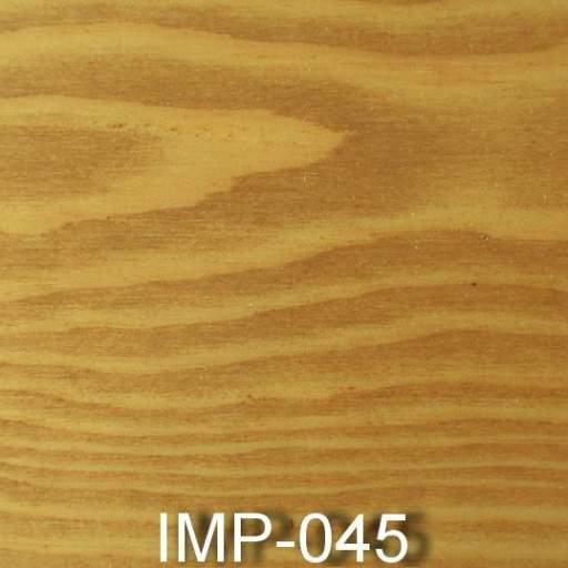 IMP-045 [0]