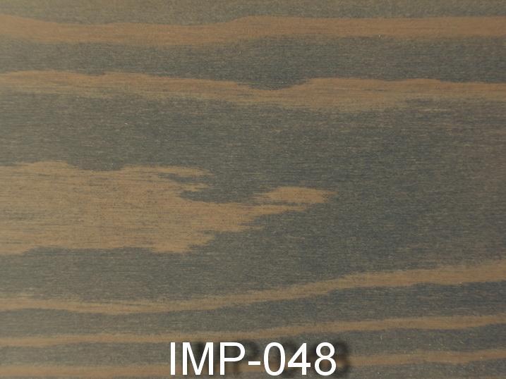 IMP-048