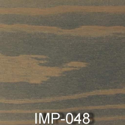 IMP-048 [0]