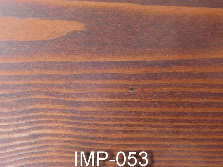 IMP-053