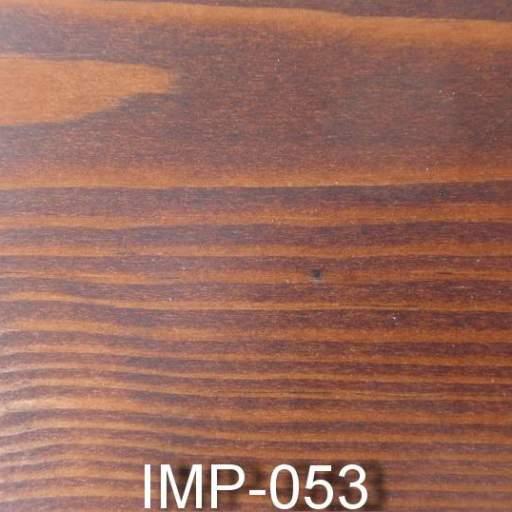 IMP-053 [0]