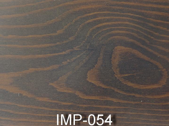 IMP-054