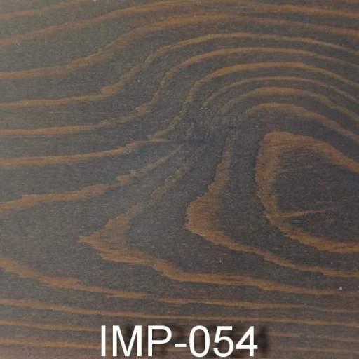 IMP-054 [0]