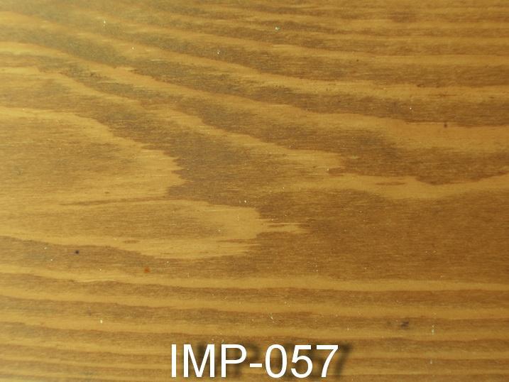IMP-057