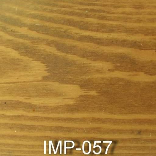 IMP-057 [0]