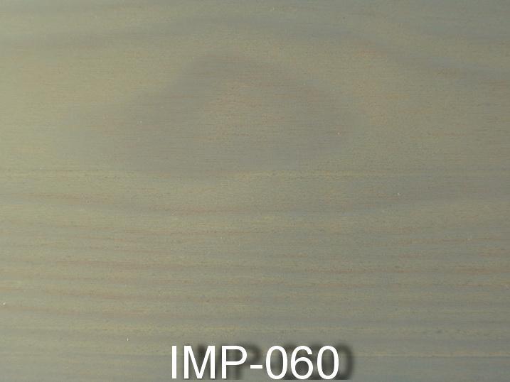 IMP-060