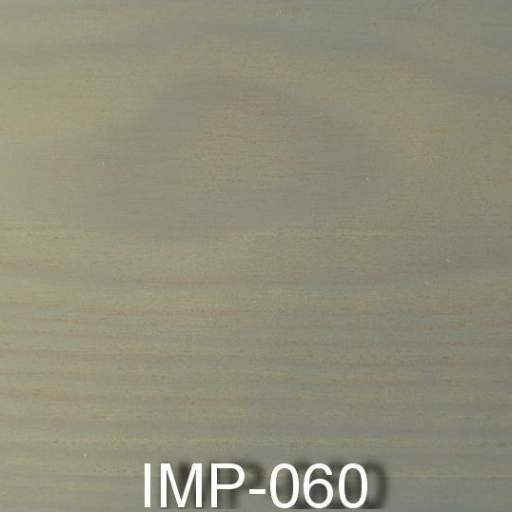 IMP-060 [0]