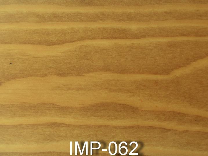 IMP-062