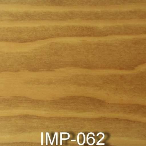 IMP-062 [0]