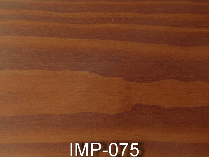 IMP-075