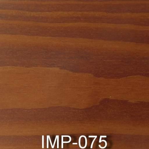 IMP-075 [0]