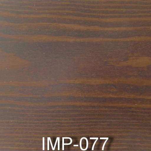 IMP-077