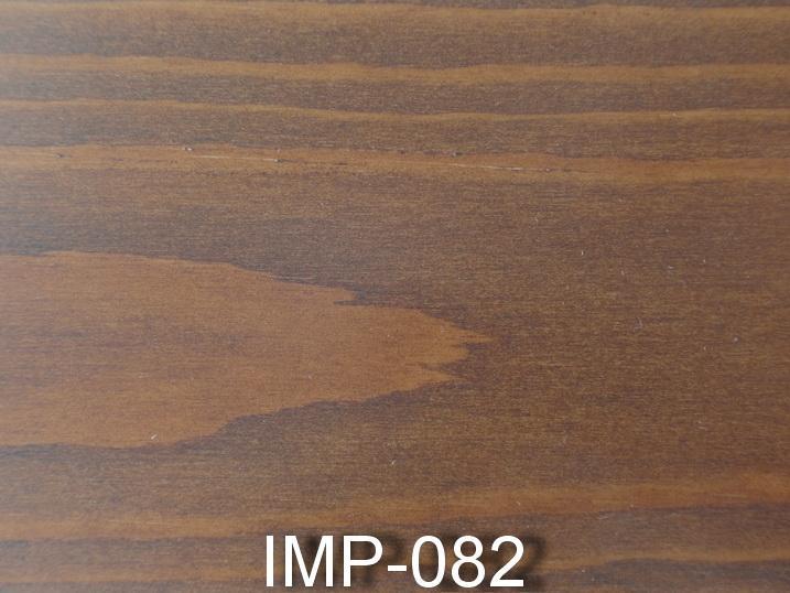 IMP-082