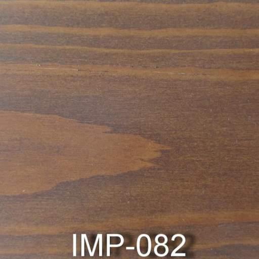 IMP-082 [0]