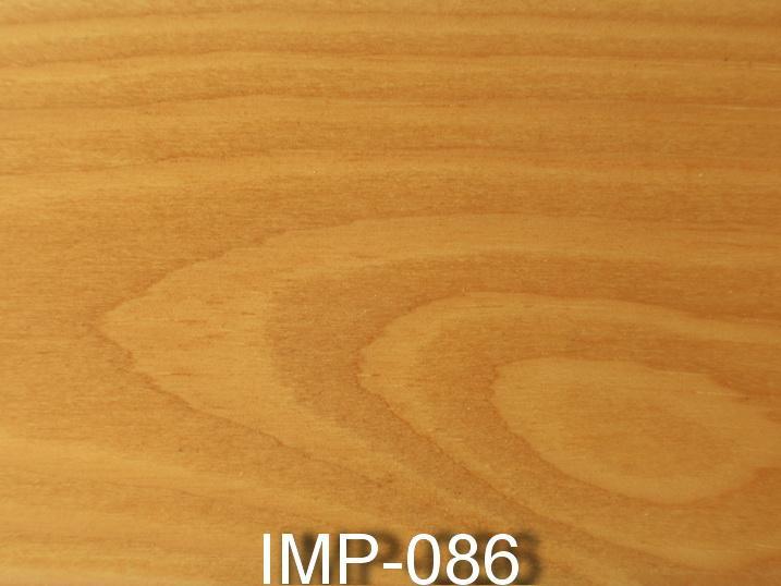 IMP-086