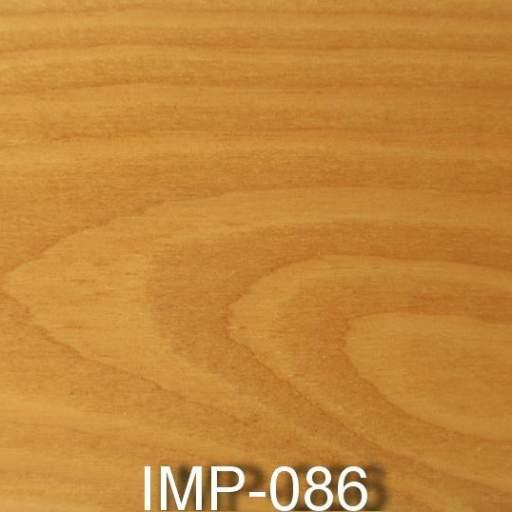 IMP-086 [0]
