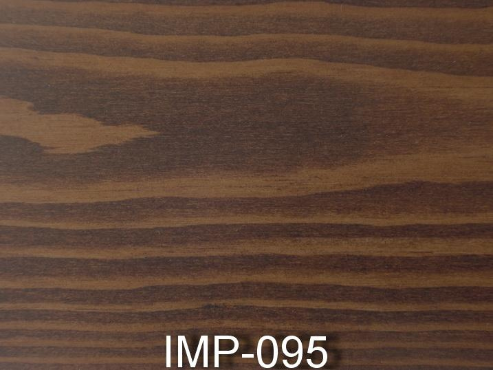 IMP-095