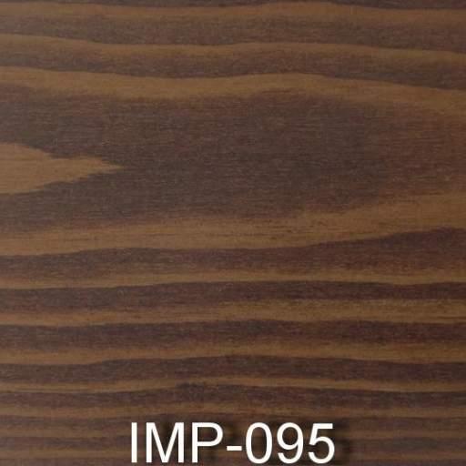IMP-095 [0]