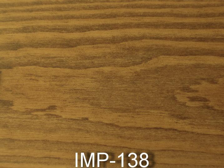 IMP-138