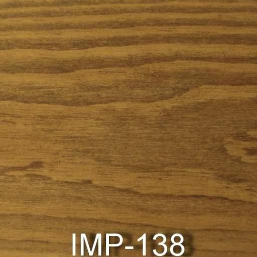 IMP-138 [0]