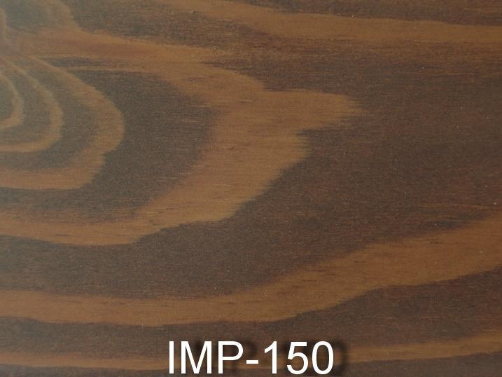 IMP-150
