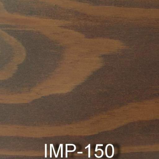 IMP-150 [0]