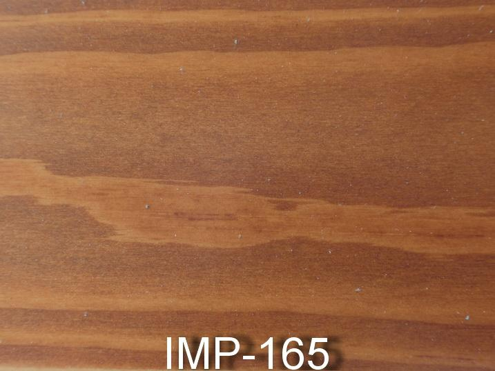 IMP-165