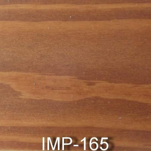 IMP-165 [0]
