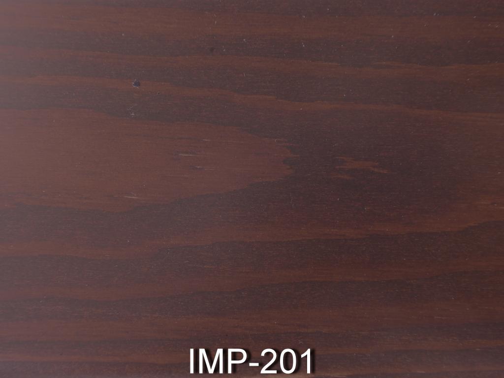 IMP-201